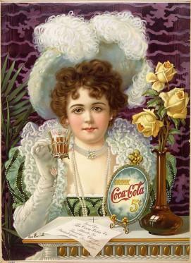 cocacola-reklama1,1900