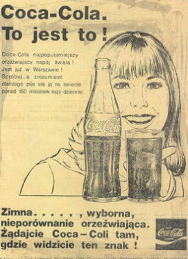 coca-cola-to-jest-to-historia-reklamy